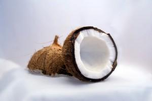 lait de coco alternative au lait de vache www.escalesansgluten.com