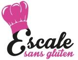 Escale sans gluten : tout savoir sur les recettes de gâteaux sans gluten et sans lactose