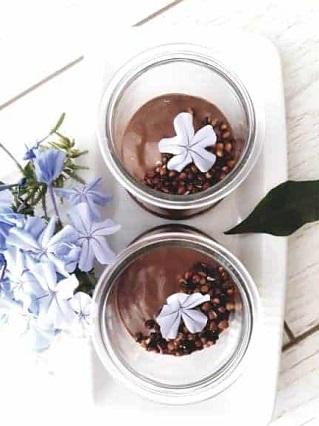creme-dessert-chocolat-vegan-avec-tofu-soyeux