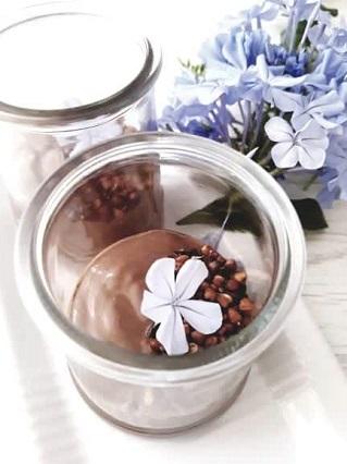 creme-dessert-chocolat-vegan-sans-creme