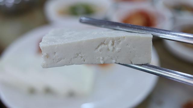 crème-dessert-chocolat-au-tofu-soyeux