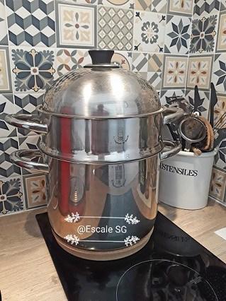 vitaliseur-cuisson-vapeur-douc