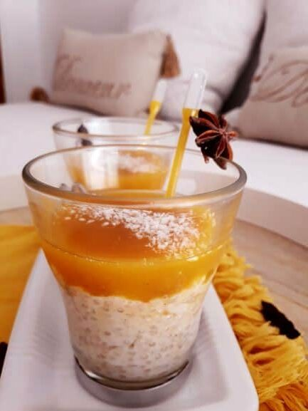 perles-japon-tapioca-sans-lactose