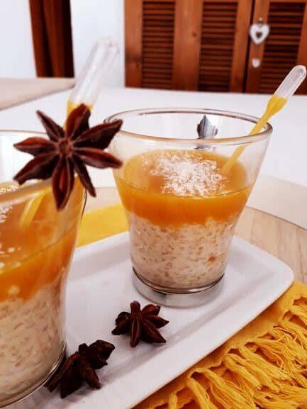 perles-japon-coco-sans-lactose-sans-gluten