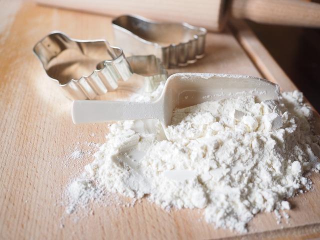 mix-fait-maison-farine-sans-gluten