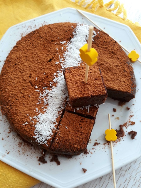 fondant-chocolat-sans-gluten-vegan-vapeur