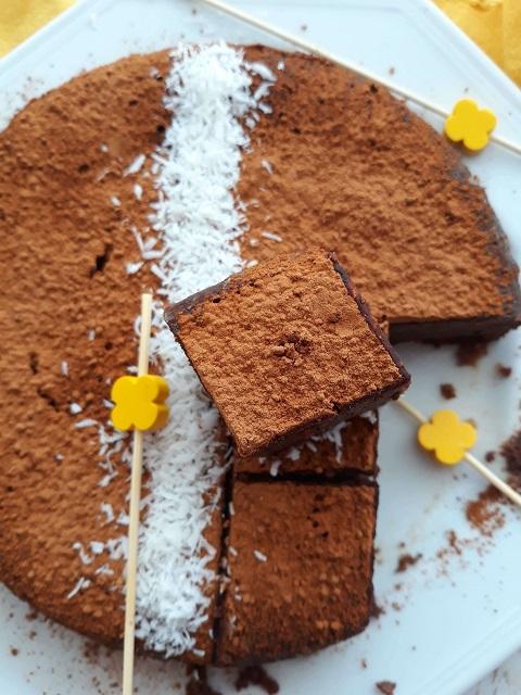 fondant-cuisson-vapeur-chocolat-sans-gluten-vegan