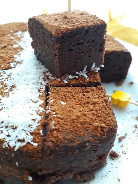 fondant-vegan-chocolat-sans-gluten-cuisson-vapeur