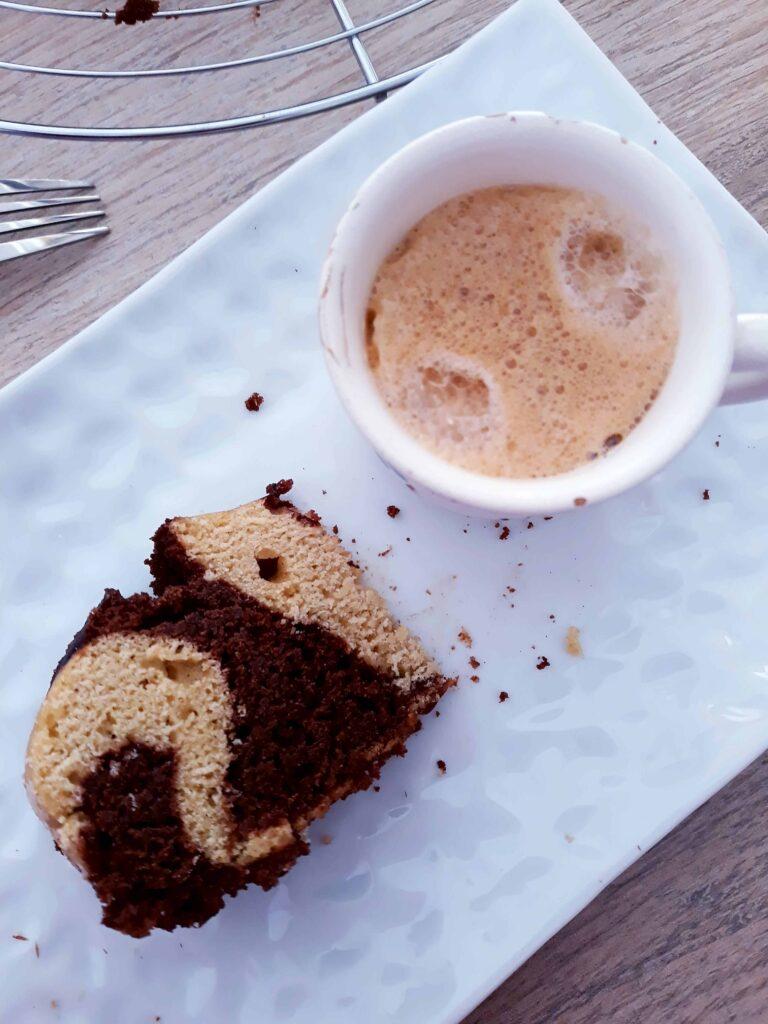 café-gourmand-au-chocolat-sans-gluten-cafe