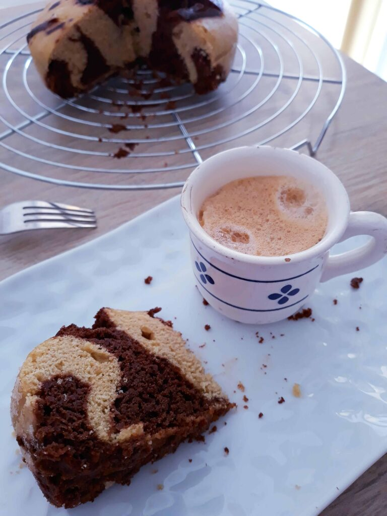 moelleux-chocolat-sans-gluten-cafe-matin