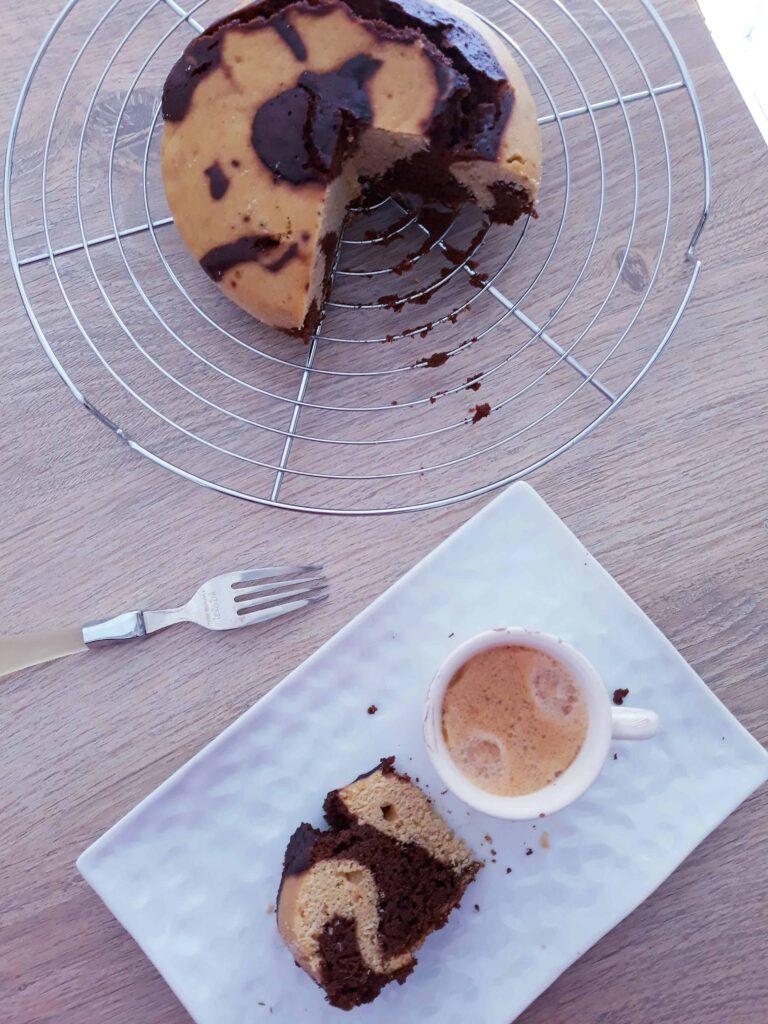 part-de-gateau-chocolat-sans-gluten-pause-cafe