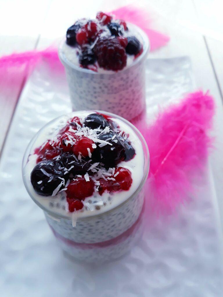 Pudding-petit-dejeuner-chia